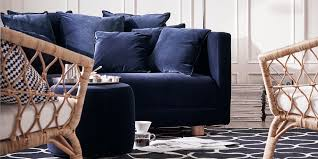 Ikea Cuddle Chair So Far So Good Our Top 10 Favourite Ikea Sofas For 2017