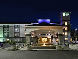 Tacoma Zip Code Map by Hotels Near Tacoma Dome In Tacoma Washington