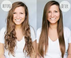 best chemical hair straightener 2015 hair straightener reviews best straighteners for your hair