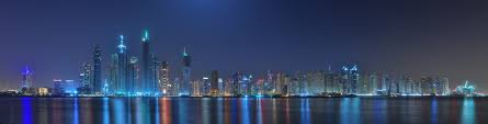4 dubai hd wallpapers backgrounds wallpaper abyss