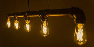 touch l light bulbs the place with the vintage lighting touch goodworksfurniture