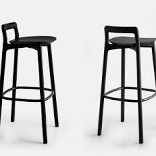 Pub Bar Stools by Furniture Counter Height Stools For Your Kitchen Counter Decor