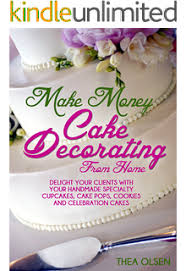 Cake Decorating Figures How To Make Sugar Decorations Made Easy Sugar Flowers Sugar Figures Cake