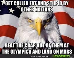 Merica Meme - hilarious image meme america meme merica meme humor me