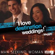 Seeking Destination Wedding 121 Best Seeking Images On Seeking