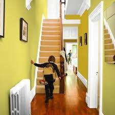 17 best make an entrance images on pinterest entrance hallways