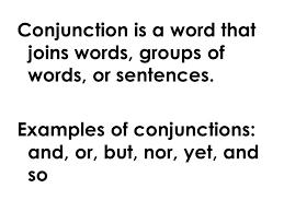 ms kidwell english 6 lesson 33 prefix suffix the wonderful