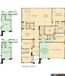 rossmoor floor plans antioch ca homes for sale find a home for sale in antioch ca