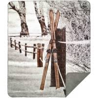 Rugged Home Decor Home Decor The Rugged Mill