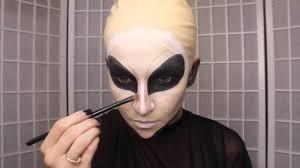 alien halloween costume alien halloween tutorial youtube