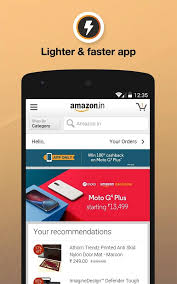 what time does amazon app black friday start amazon india online shopping android apps on google play