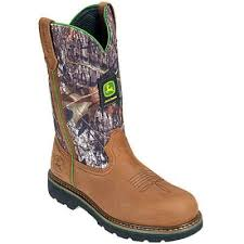 s deere boots sale deere jd3288 s camo wellington boot