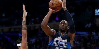 Harrison Barnes College Stats Harrison Barnes Says Finals Loss Lead To His Departure From Golden