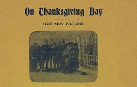 thanksgiving day org happy thanksgiving from hollywood oscars org academy of motion