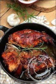 cuisine lapin au vin blanc lapin au vin blanc recettes à cuisiner vin blanc