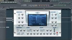 tutorial fl studio download how to swing boom bap drums pt 2 fl studio fl studio tutorials