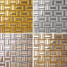 kitchen backsplash tiles glass furniture amazing mosaic tile designs for kitchens wall tiles