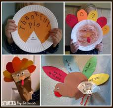 thanksgiving chapter books thanksgiving arts u0026 crafts for little ones u003c can u0027t find