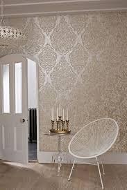 baby nursery adorable silver wallpaper ideas hd gallery grey