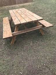 picnic table rentals picnic table kijiji in owen sound buy sell save with