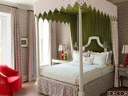 Girls Bedroom Decor Ideas Creative Girls Rooms Home Design Ideas