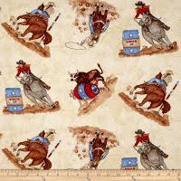 Western Drapery Fabric Western Flair Discount Designer Fabric Fabric Com