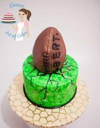 cake decorating rice krispy treats in cake decorating veena azmanov
