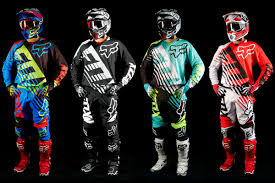motocross gear set product 2015 fox 360 savant gear sets motoonline com au