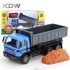 online buy wholesale toy dump truck from china toy dump truck