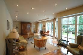 Designer Ecksofa Lava Vertjet Deckenspots Wohnzimmer Home Design Inspiration Und Interieur Ideen