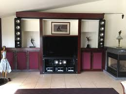 home theater frederick md revel owners thread page 321 avs forum home theater