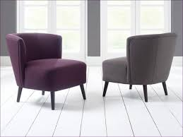 Light Grey Accent Chair Dining Room Purple Accent Chair With Ottoman Purple Accent