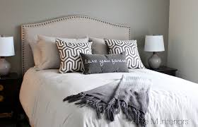 edecor edesign and online colour consulting with kylie m