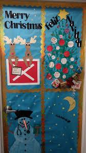 Holiday Door Decorating Holiday Door Decorating Contest In Melbourne Keiser University