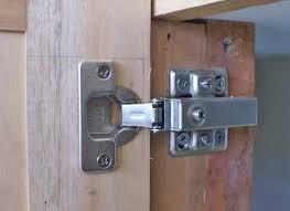 Flush Cabinet Door Hinges by Murphy Door Inc Releases New Flush Mount Hidden Door Hardware And