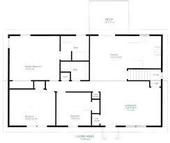 simple open floor plans open floor plan home design ideas home floor design plans home