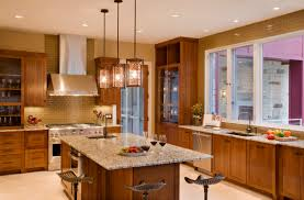 Texas Ranch House by Ranch House Kitchen Ranch House Kitchen Houzz Amusing Design