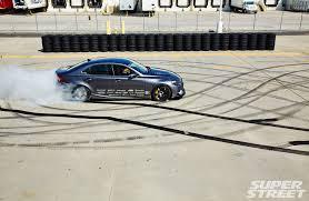 lexus is 350 race car 2jz lexus is 350 love at first sight w video