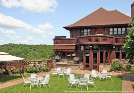 Westchester Wedding Venues Hudson Valley Historic Wedding And Event Venues