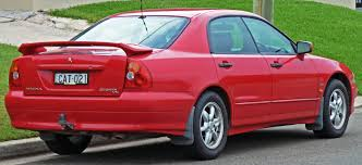 2000 mitsubishi mirage sedan mitsubishi magna 2000 review amazing pictures and images u2013 look