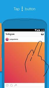 instagram mod apk repost for instagram apk mod unlock all android apk mods