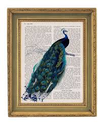peacock bathroom ideas https com explore peacock themed b