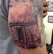 tattoo u0027s and art by rodrigo myartmylife gmail com