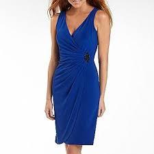 91 best misses petites formal dresses images on