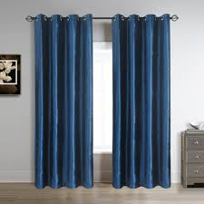 blue velvet curtain panels exclusive fabrics burgundy velvet