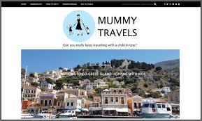 top travel blogs images Family travel blogs uk top 10 vuelio jpg
