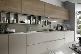 Enterprise Cabinets Kitchen Cabinets Dream Home Concept Desmo Enterprise Co