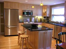 Maple Shaker Kitchen Cabinets Decorating Clear - Kitchen cabinets maple