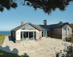 Luxury Cottages Cornwall by Cottage Renovation Zsbnbu Com