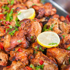 cuisine berbere berbere chicken recipe frontier co op